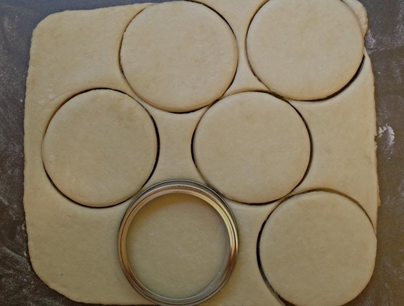 preparing-dough